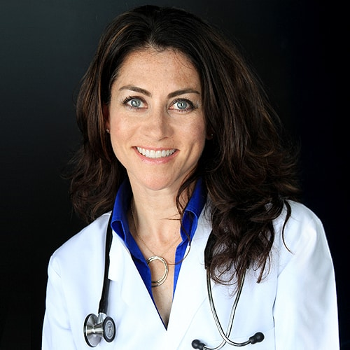 Dr. Brynna Connor, MD