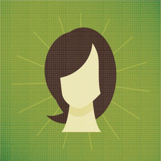 Fresh Haircut - Style Your Hair
