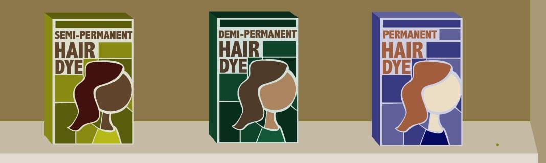Salon-Quality Hair At Home