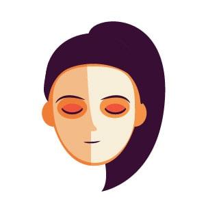 Turn Back the Clock and Wake Up Beautiful: Spot Treatment