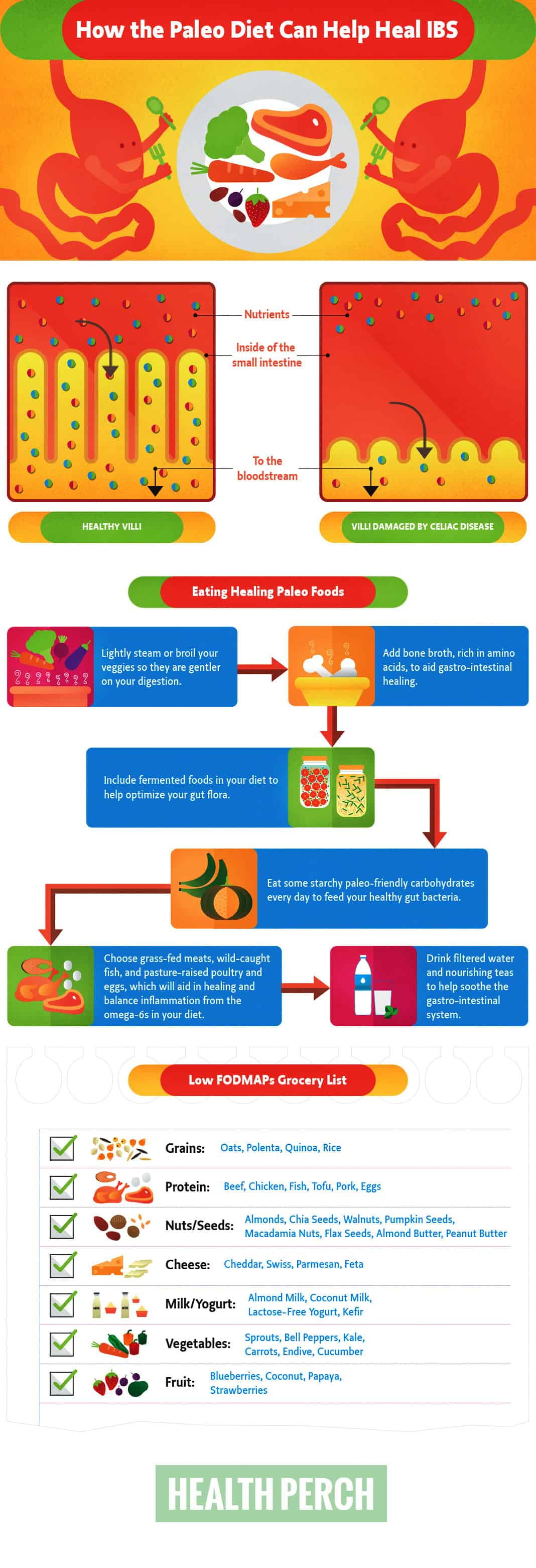Embed Graphic Thumbnail How The Paleo Diet Can Help Heal Ibs