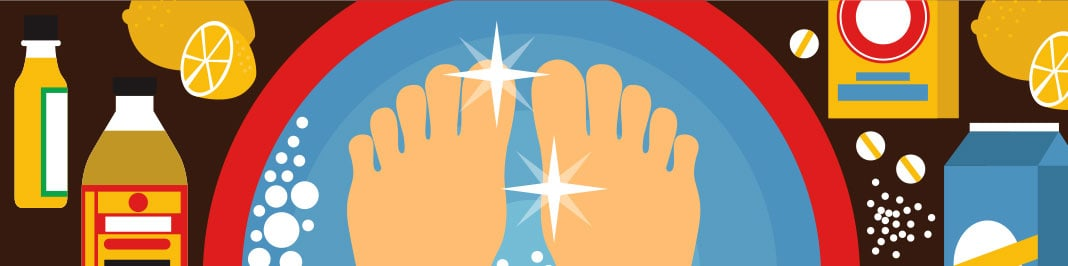 Corns and Calluses: What You Need to Know