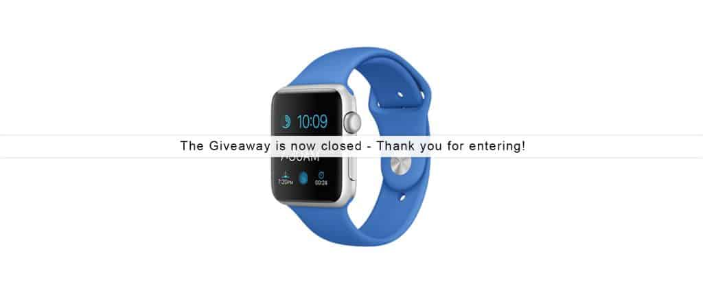apple-watch-promo-ends