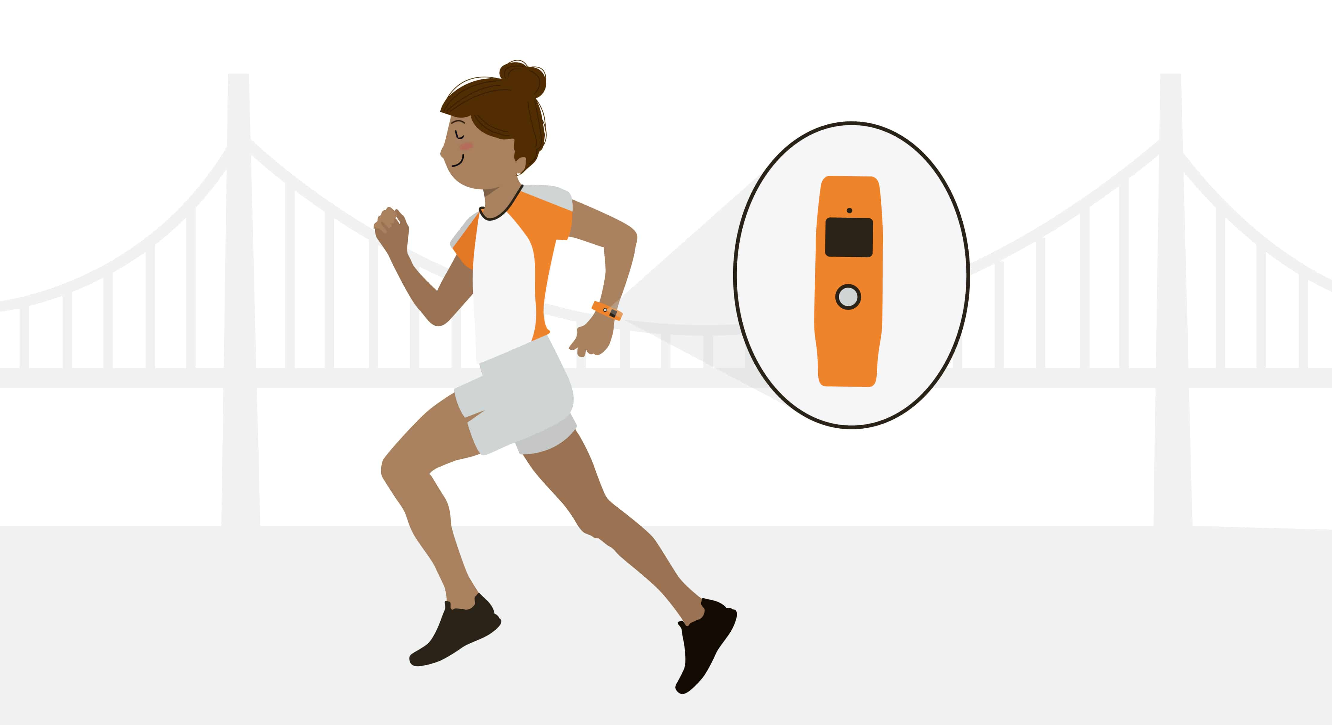 How To Get More Out of Your Fitness Tracker
