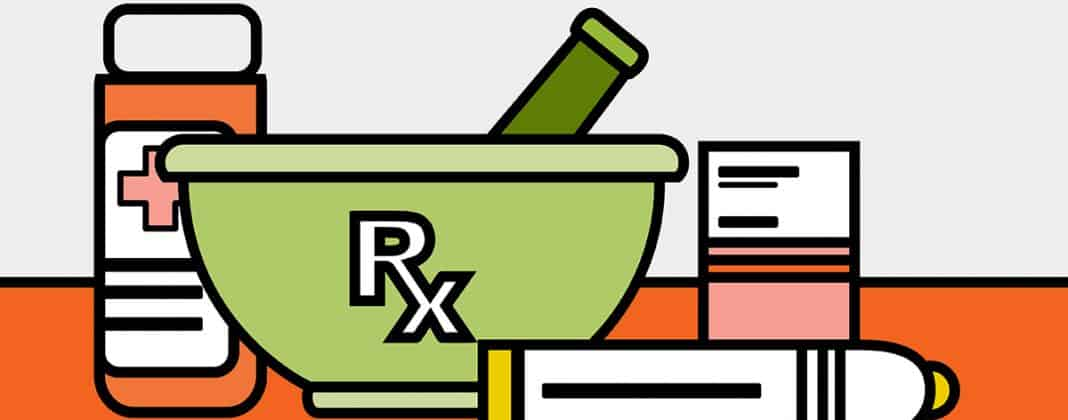 Be in the Know: The Importance of Pharmacist Counseling