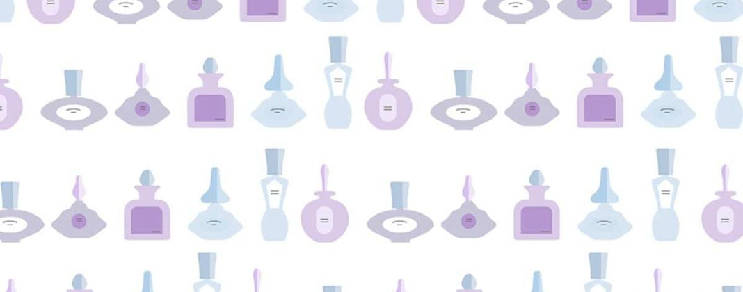 Why Perfume Should Be a Part of Your Clean Beauty Routine