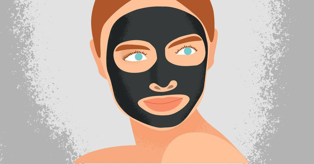 7 Ways to Use Activated Charcoal in Your Healthy Beauty Routine