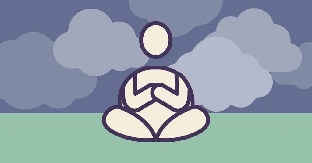 Not Sure Which Type of Meditation Is for You? We Break Down Some of the Most Common Options