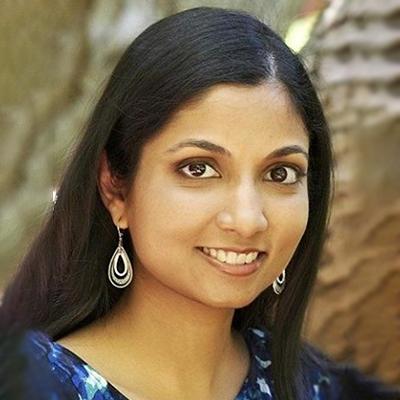 Ami Patel, PharmD