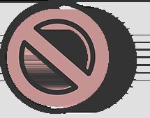 Buy Efudex Cream Online: Discount Generic & Prescription Drugs