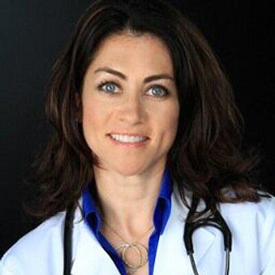 Dr. Brynna Connor