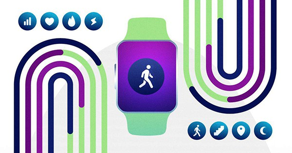What Do the Most Common Smartwatch Metrics Really Mean?