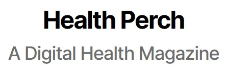 Health Perch