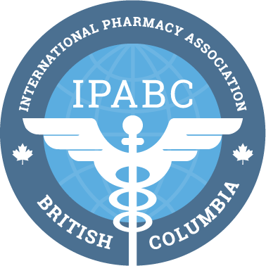 Canadian Pharmacy – Certified Online Pharmacy Canada