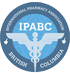 IPABC Logo