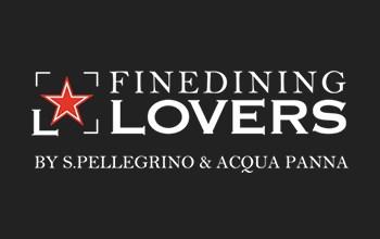Fine Dining Lovers Logo